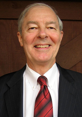 Corbet F. Bryant Jr., Mediator, Dallas, Texas.