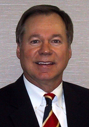 W. Jerry Hoover, Mediator & Arbitrator, Houston, Texas.